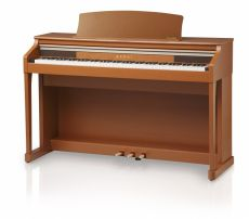 Kawai CA 15 Digital Piano Kirsche