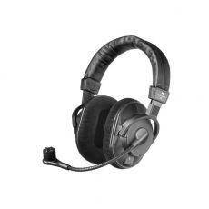 Beyerdynamic DT297 MkII PV Headset 250 Ohm