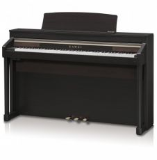 Kawai CA-97 RW Digital Piano Rosenholz