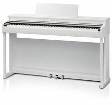Kawai CN-25WM Digital Piano Weiss