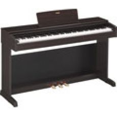 Yamaha  YDP-143R ARIUS Digital Piano Rosewood