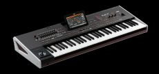 KORG Pa4X Oriental Entertainer Workstation    76 Tasten,USB