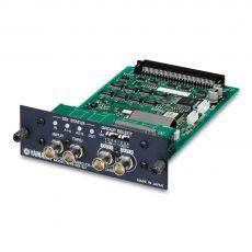 Yamaha MY8SDI ED Interface Card
