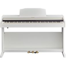 Roland RP501R-WH Home Piano Weiss