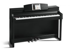 Yamaha CSP-170B Digital Piano Schwarz Matt