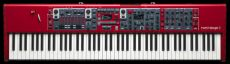 Nord Stage 3 88 Stage Piano/Master Keyboard