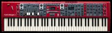 Nord Stage 3 Compact Stage Piano/Master Keyboard
