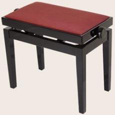 Burghardt 105 Klavierbank