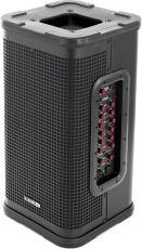 Yamaha StageScource L2t  Lautsprecher