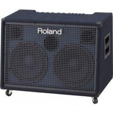 Roland KC-990 Keyboardverstärker