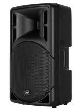 RCF - ART 312-A MK4 Aktiver Lautsprecher