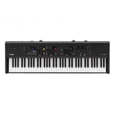 Yamaha CP-73 Stagepiano