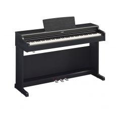 Yamaha YDP-164B Arius Digital Piano Schwarz
