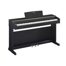 Yamaha YDP-144B Arius Digital Piano Schwarz