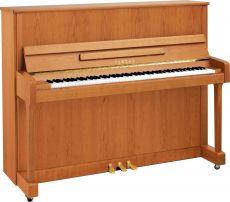 Yamaha B3 SG2 SNC Silent Piano Kirsche Natur Seidenmatt