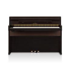 KAWAI CA-99RW Digital Piano Palisander (Rosewood)
