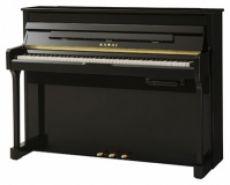 Kawai CA-111E Schwarz Hochglanz Digital-Piano