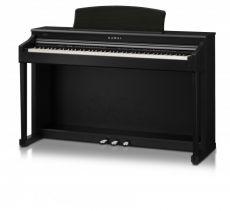 Kawai CN-43 Premium Schwarz Digital-Piano