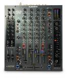 Allen&Heath XONE:92L Dj-Mixer