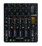 Allen&Heath XONE:DB4 Dj-Mixer
