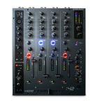 Allen&Heath XONE:42 Dj-Mixer