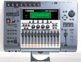 Roland BR-1600CD Digital Recording Studio