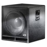 Montarbo BX181A Subwoofer