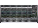 Mackie ProFX30V2 Profi Mixer