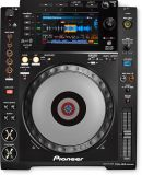 Pioneer CDJ-900NXS Digital Multi-Player