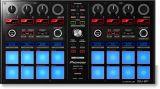 Pioneer DDJ-SP1 Zusatz Controller für Serato DJ Schwarz