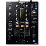 Pioneer DJM-450 2 Channel Effects Mixer
