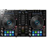 Pioneer DDJ-RR 2 Channel DJ Rekordbox Controller