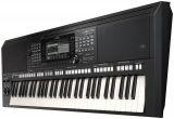 Yamaha PSR-S775 Workstation (3 Jahre CH-Garantie)