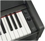 Yamaha YDP-S34B ARIUS Digital Piano Schwarz