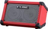 Roland CUBE Street Batteriebetriebener Stereo-Verstärker