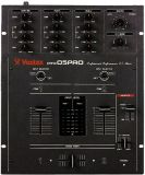 Vestax PMC-05 PRO 4 Performance Mixer