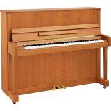 Yamaha B3 SC2 SNC Silent Piano Kirsche Natur Seidenmatt