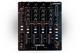 Allen&Heath XONE:43 DJ Mischpult 4+1 Kanäle