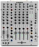 Allen&Heath XONE:96 DJ Mischpult 6+2 Kanäle USB,X:Link