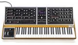 Moog ONE Ultimate Tri-Timbral Polyphonic & Analog Synthesizer 16 Voices