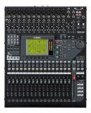 Yamaha 01V96i Digitaler Mixer