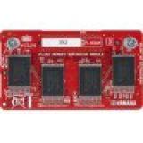 Yamaha FL-1024M Flash Memory Expansion Module 1024 MB
