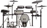 Roland TD-50K2 Flagship  V-Drums Kit