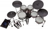 Roland TD-50KV2 Flagship V-Drums Kit