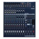 Yamaha EMX 5014C Mischpult