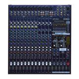Yamaha EMX 5016CF Mischpult