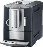 Miele Stand-Kaffeevollautomat CM 5200 Tiefschwarz Soft Touch