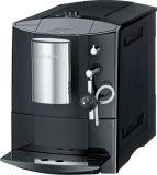 Miele Stand-Kaffeevollautomat CM 5000 Tiefschwarz