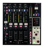 Denon DN-X1600 DJ-Mixer