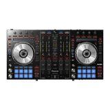 Pioneer DDJ-SX DJ-Controller